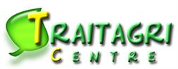 Traitagri Centre Logo